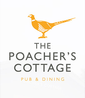 The Poacher's Cottage - Pub And Dining